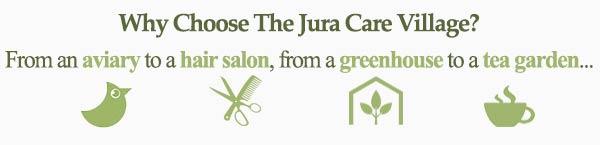 Jura Care Village